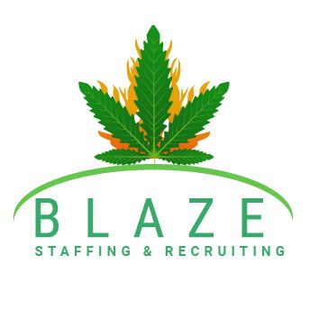 Blaze Staffing and Recruiting Services
