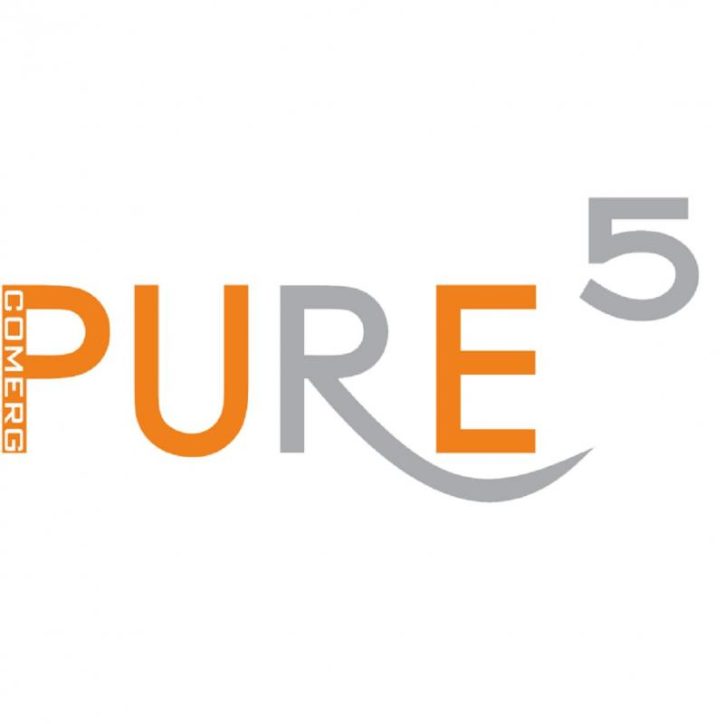 pure5extraction