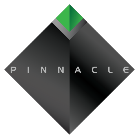 Pinnacle Consultation, Inc