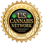 U.S. Cannabis Network