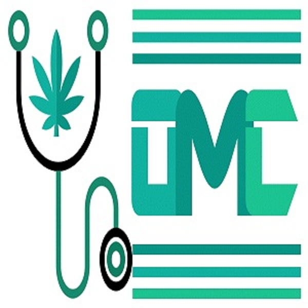 Online MMJ Card - 420 Evaluations Los Angeles