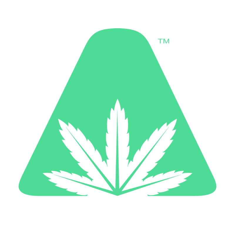 The Cannabiz Agency