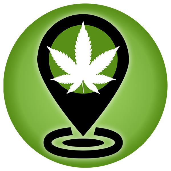 Cannabis Jobs Near Me