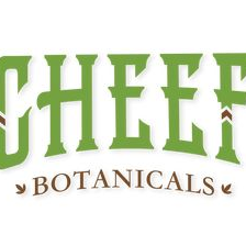 Cheef Botanicals