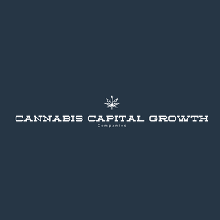 Cannabis Capital Growth