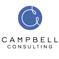 Campbell Consulting PR