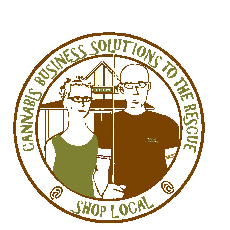 Cannabis Business Solutions