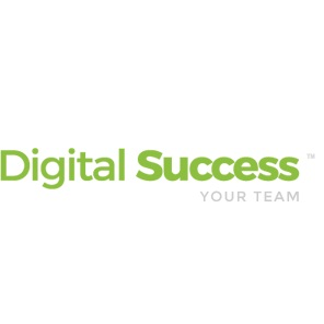 Digital Success