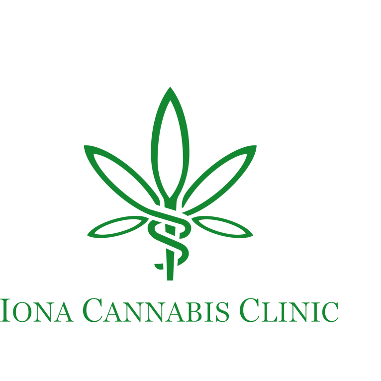 Iona Cannabis Clinic