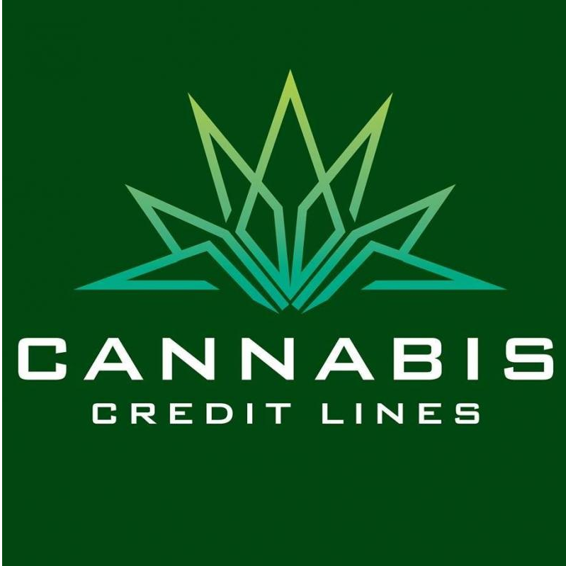 Cannabis Credit Lines