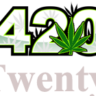 Cannabis Twenty-Four Seven