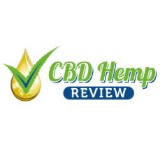 CBDHempReview