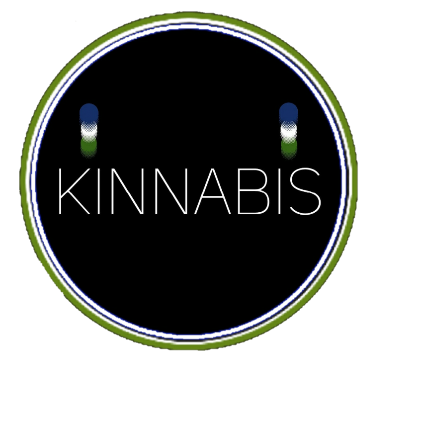 Kinnabis Health Products
