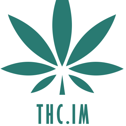 THC Internet Marketing