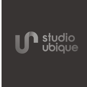 Studio Ubique
