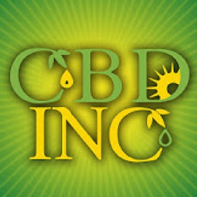CBD Inc Group
