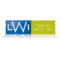 Labels West