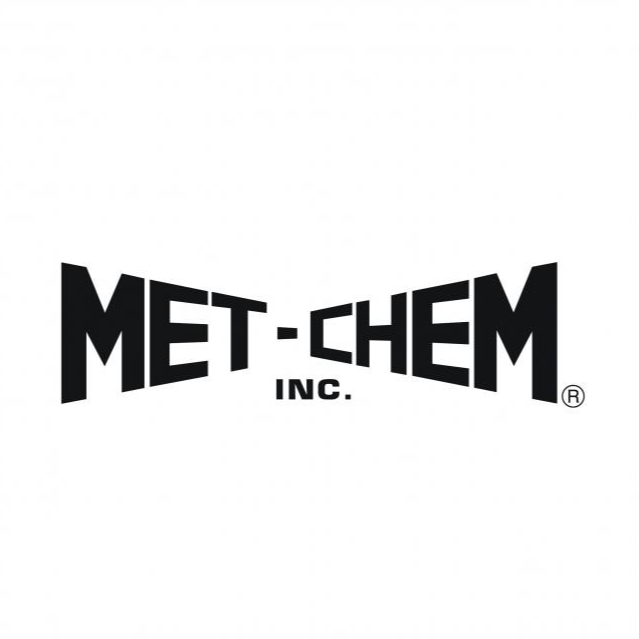 Met-Chem, Inc