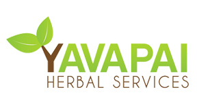 Yavapai Herbal Services