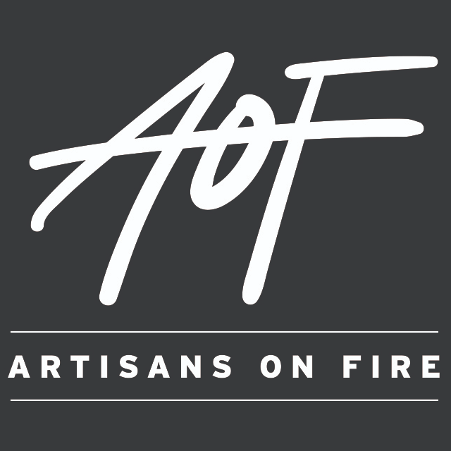 Artisans on Fire