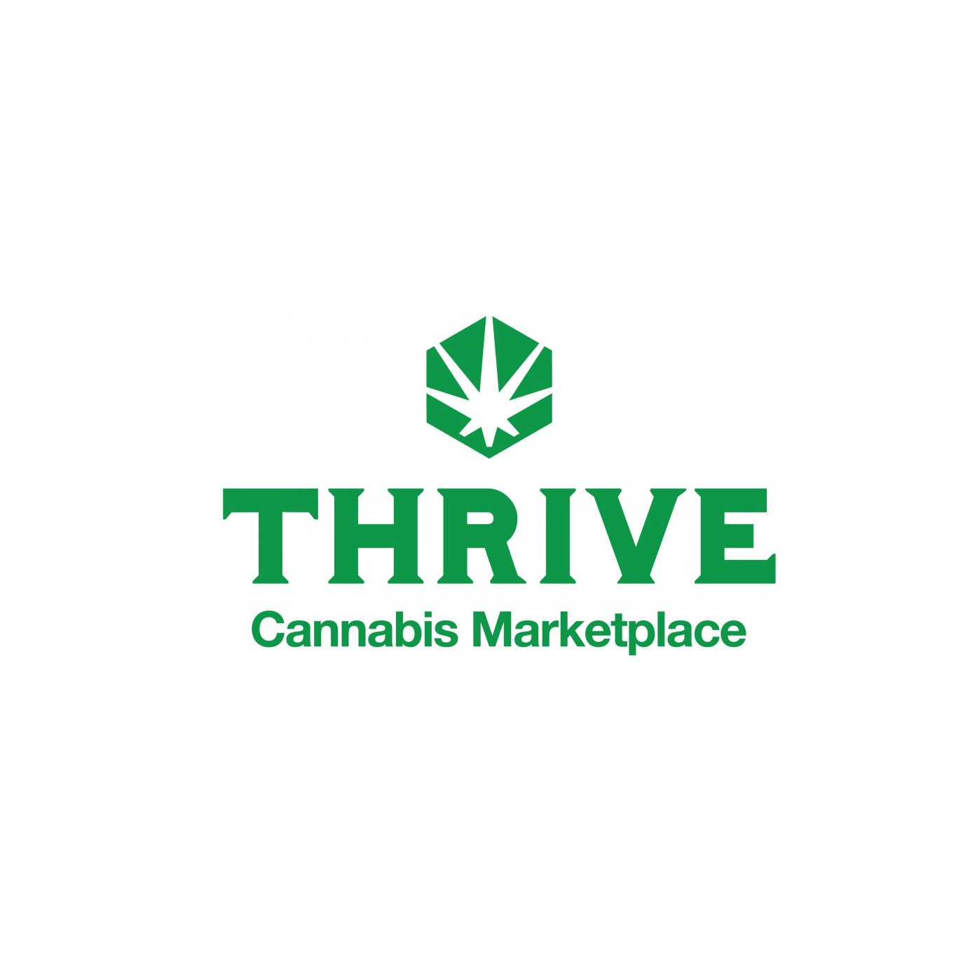 Thrive Downtown