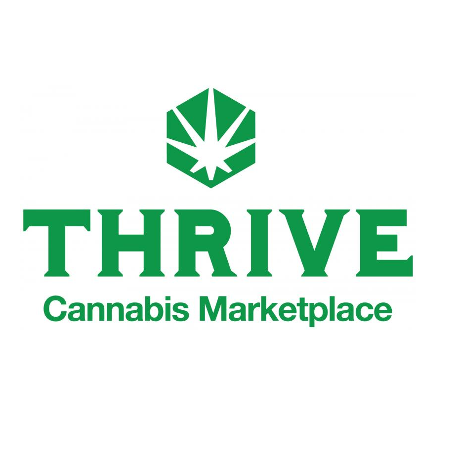 Thrive Sahara