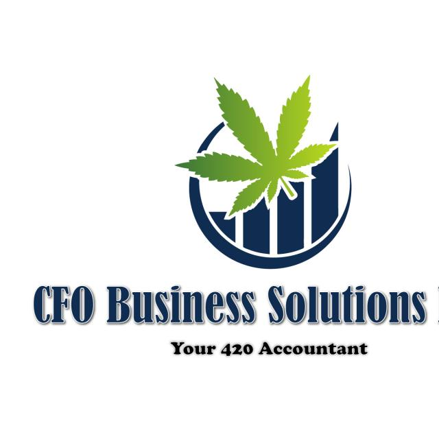 CFO Business Solutions LLC