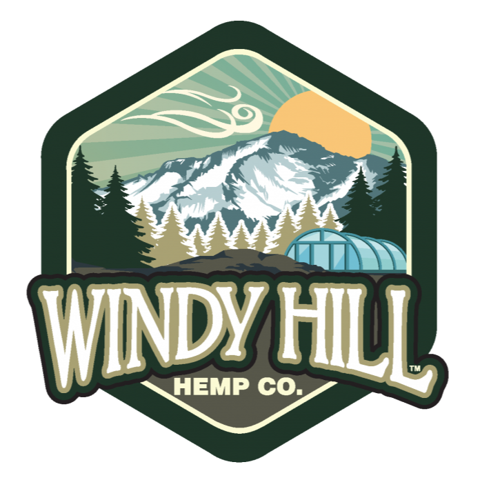 Windy Hill Hemp