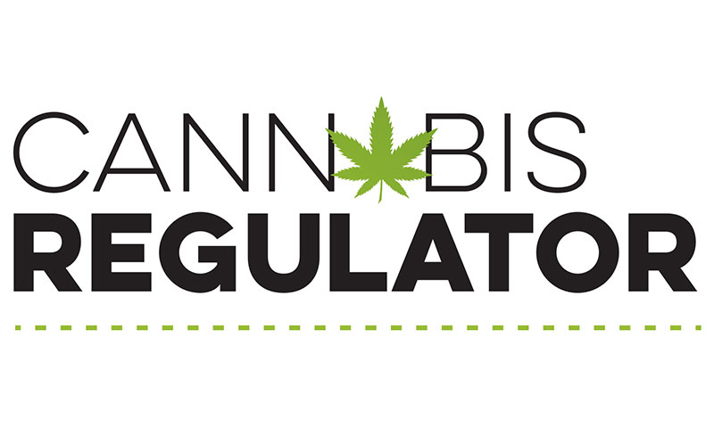 Cannabis Regulator