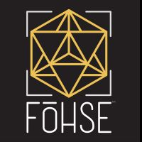 Fohse