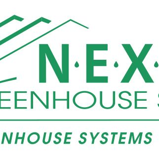 Nexus Greenhouse Systems