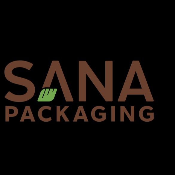 Sana Packaging