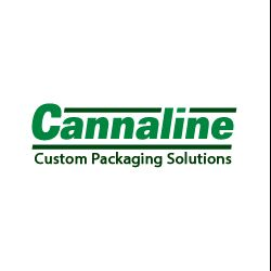 Cannaline Custom Packaging Solutions