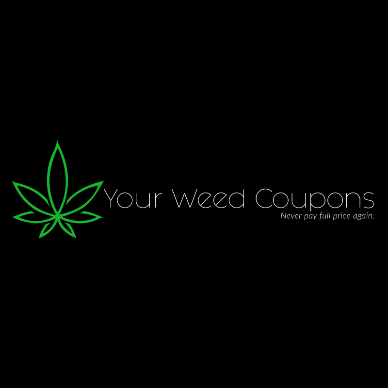YourWeedCoupons
