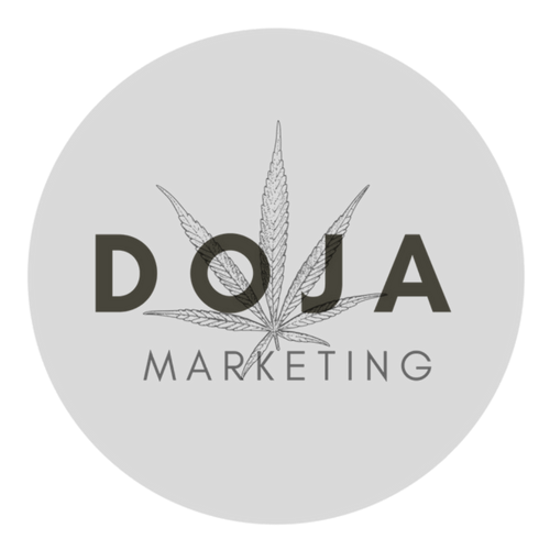 Doja Marketing